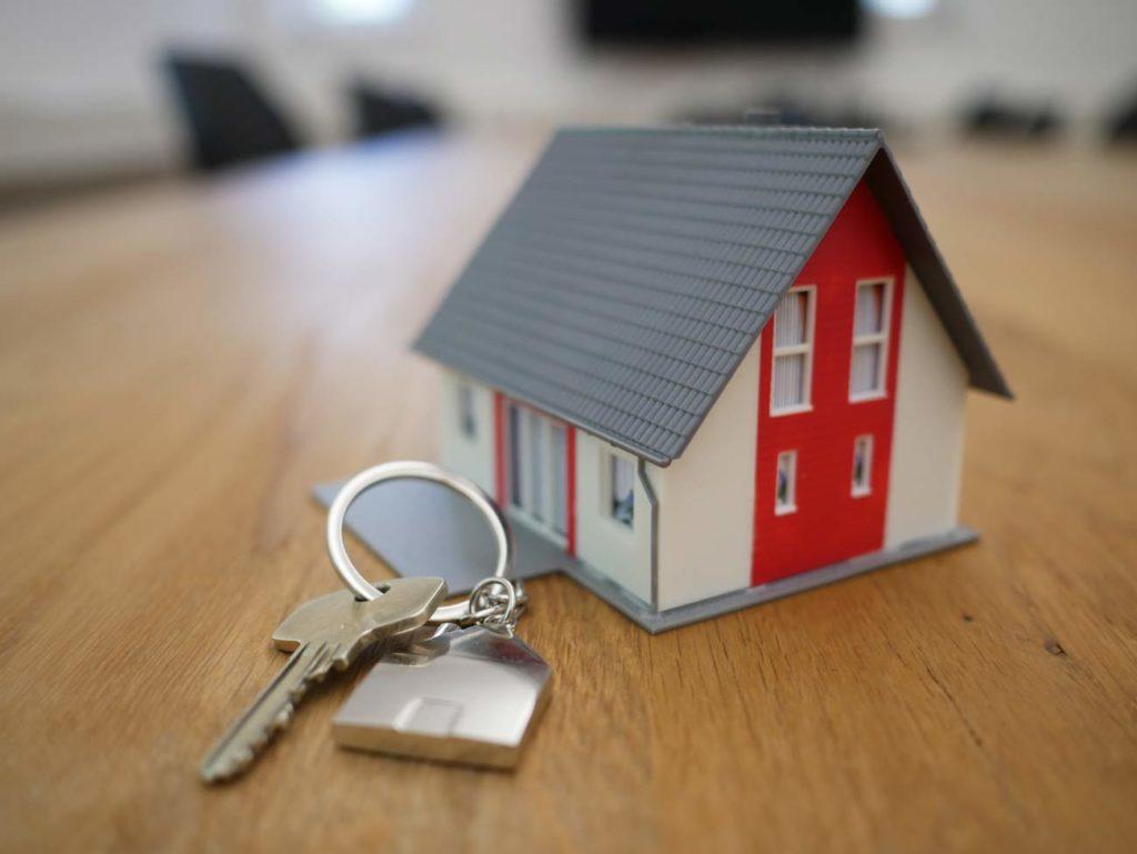 autopromocion vivienda uso propio