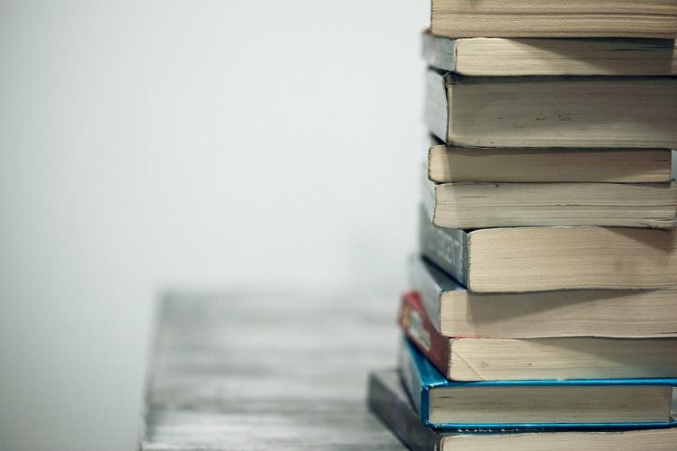 libros sobre arquitectura y diseño