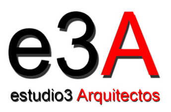 Estudio3 Arquitectos